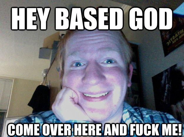 Funny Memes For Crush : Download crush meme super grove