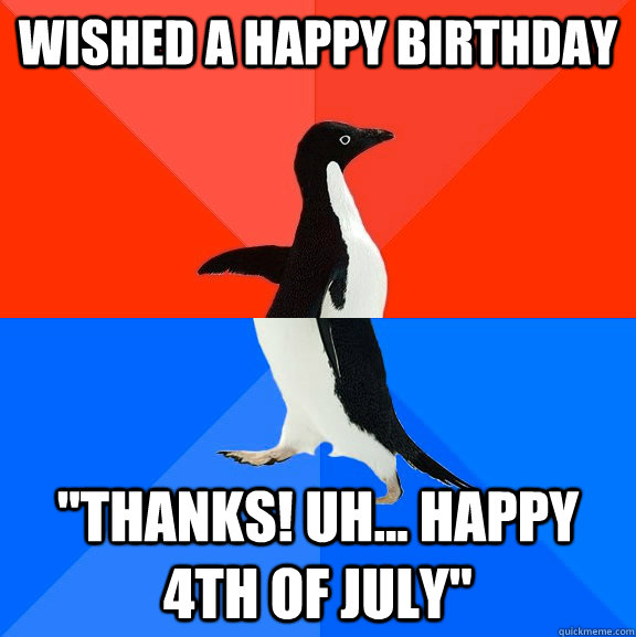 a5685d4b7623509df17d7bd258d6a03ca76275082de19ad6c67109466cb8e5f8 wished a happy birthday \