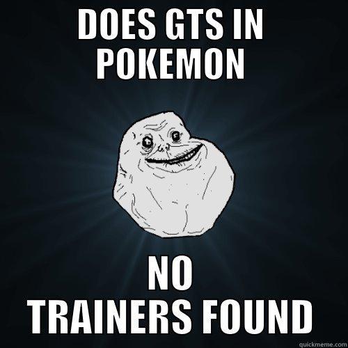 Trading In Pokemon Quickmeme