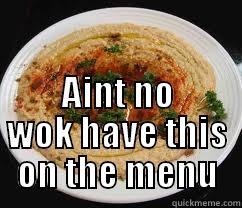 Arab food - quickmeme