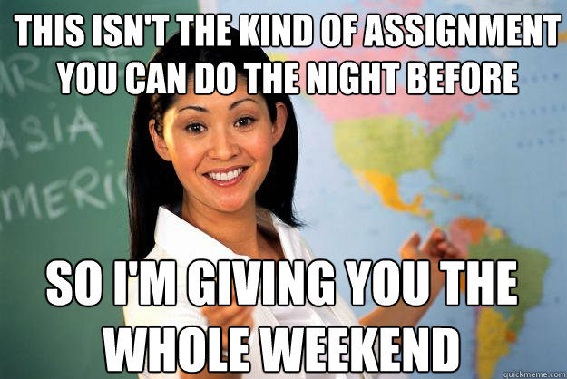 """""""I Want to Pay to Do My Assignment!"""" You Have Come to the Right Place!"""