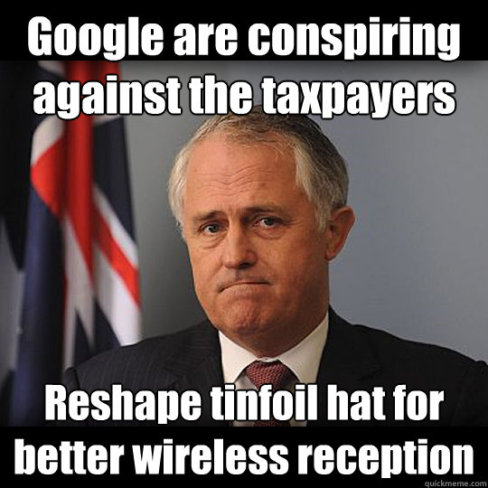 NBN is a White Elephant Ask NBNco to install fibre in more coalition
