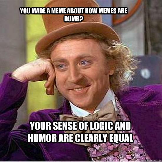 dumb and dumber Meme Generator  Imgflip
