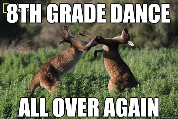 Funny Meme Dance : Fuck this shit let s dance tango funny meme picture