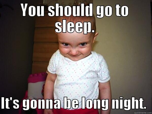 Go To Sleep Meme Funny : Ukulelemagoria's funny quickmeme meme collection