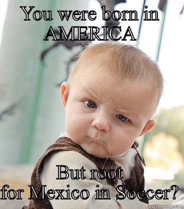 mexican american problems quickmeme