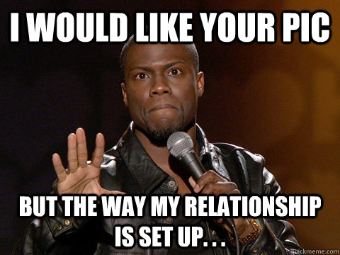 pamu and kevin relationship memes