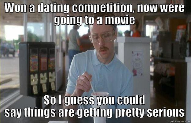 dating after 35 meme
