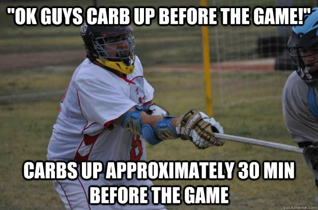 Dating A Lacrosse Player Memes Mamones