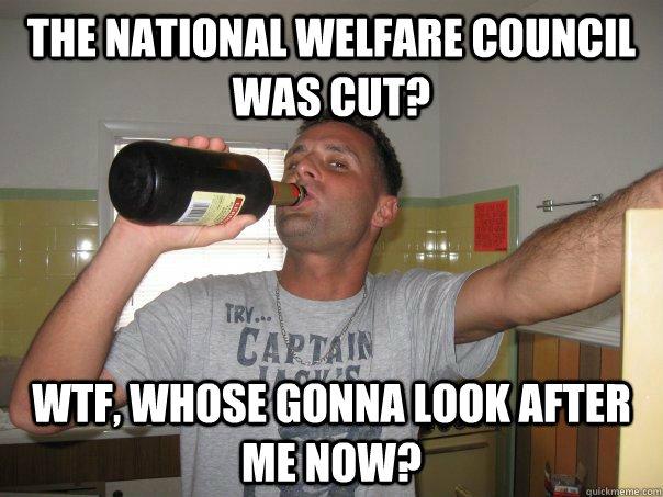 welfare memes wwwimgkidcom the image kid has it