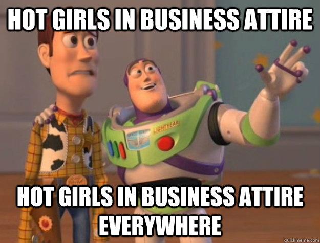 hot girls in business attire hot girls in business attire everywhere - hot girls in business attire hot girls in business attire everywhere  Buzz Lightyear