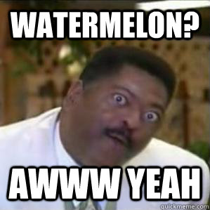 Watermelon Salsa  The Pioneer Woman