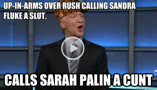 Excited too sarah slut palin opinion