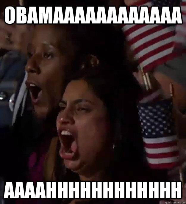 OBAMAAAAAAAAAAAA AAAAHHHHHHHHHHHH - OBAMAAAAAAAAAAAA AAAAHHHHHHHHHHHH  obama mama