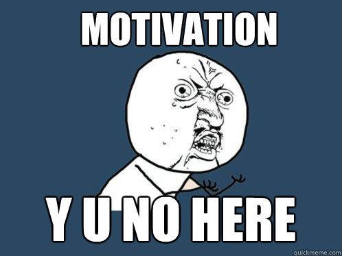 「Motivation no」の画像検索結果