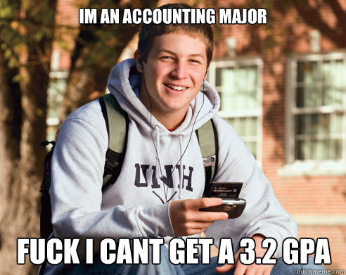Fuck Accounting 35