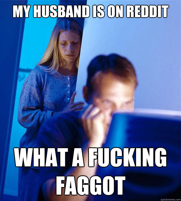 meerajazmin nude ass and hot fuck