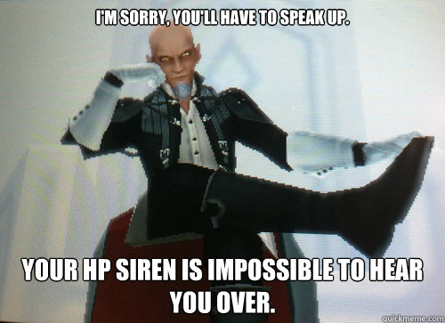 i'm sorry, you'll have to speak up. your hp siren is impossible to hear you over.