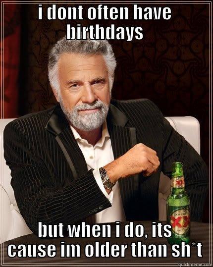 Happy Birthday Gina Quickmeme