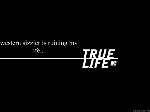 true life The series includes a diverse mix of fun reports on pop cultural trends, hard hitting pieces on breaking news issues, and continued coverage on matters relating to health, sex, spirituality, sex, money, drugs, and sex as well.