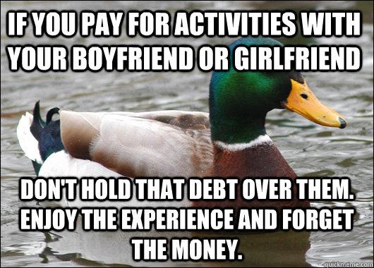 Amateur Cheating Her Boyfriend