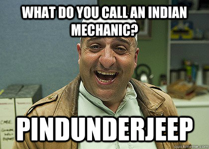 Indian Comedian Memes Quickmeme
