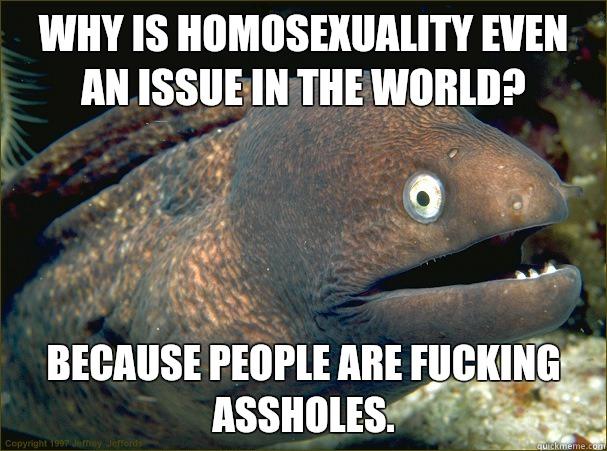 gay pride myspace graphics