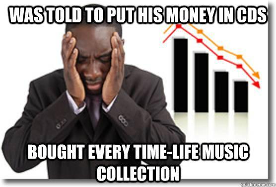 b21f390ae4a1842fa0d5817108e6a89090cbf44ada1f5807fb4592ce4fc56bbb bad investment bob memes quickmeme