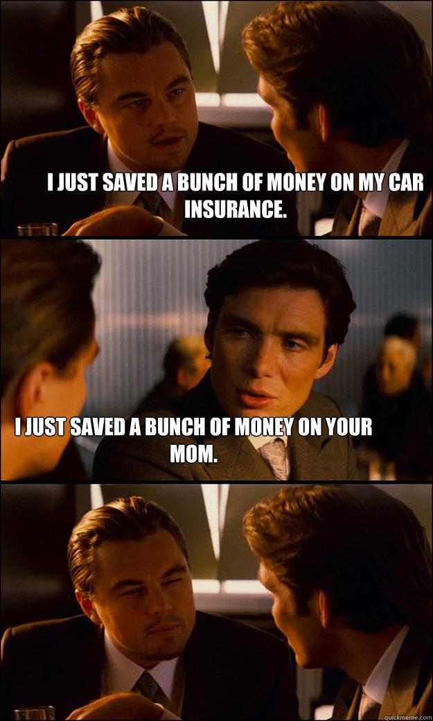 Car Insurance In  Car Insurance In Massachusetts Zip   Massachusetts Zip