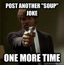 Post another