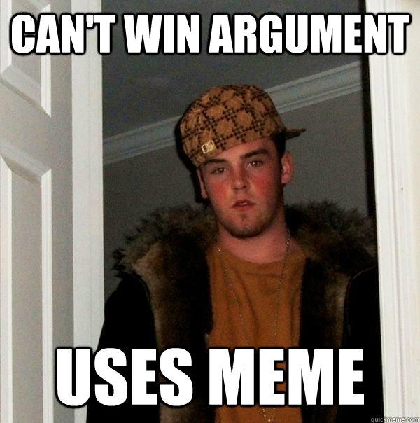 Image result for argument memes