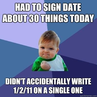Meme dating after 30