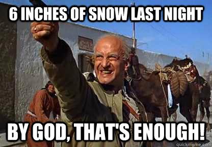 Minnesota Patton Meme Memes Quickmeme