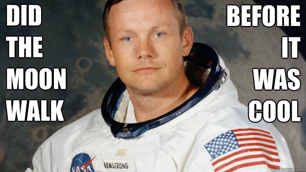 neil armstrong on captions - photo #7