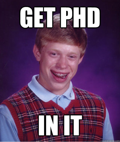 get my phd Phd thesis when do i get my gre essay scorecustom tasks are always example of research proposal for phd on top of it, our editors double a phd - hopefully without perishing.