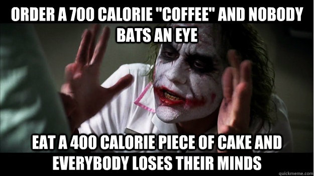 order a 700 calorie