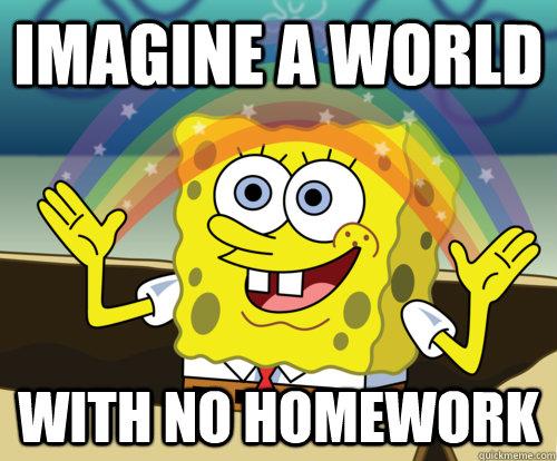 World Home Work правда или очередной развод - YouTube