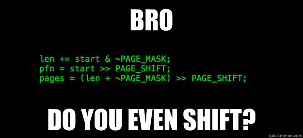 bro do you even shift? - bro do you even shift?  do you even shift