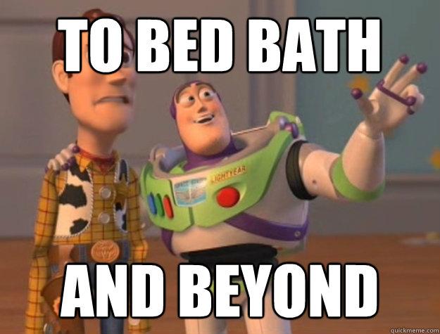 inspiring bed n bath