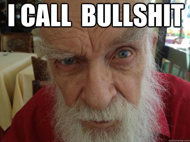 Calling Bullshit Meme 28117 Usbdata