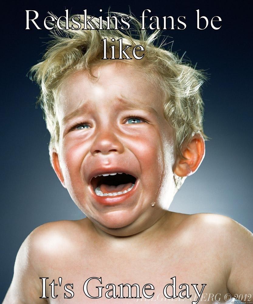 Redskins Nation Quickmeme