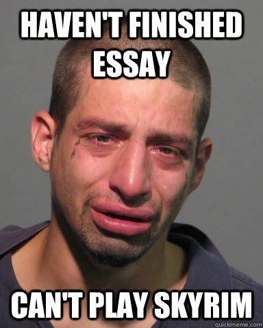 late essay meme Homework help site look at the numerous benefits available to you from using our service for completing your assignment we will do your homework for you.