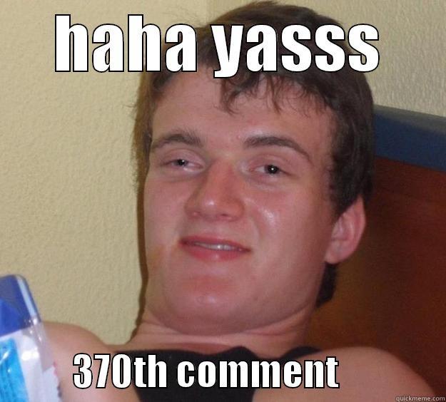 Yass Memes  Home  Facebook