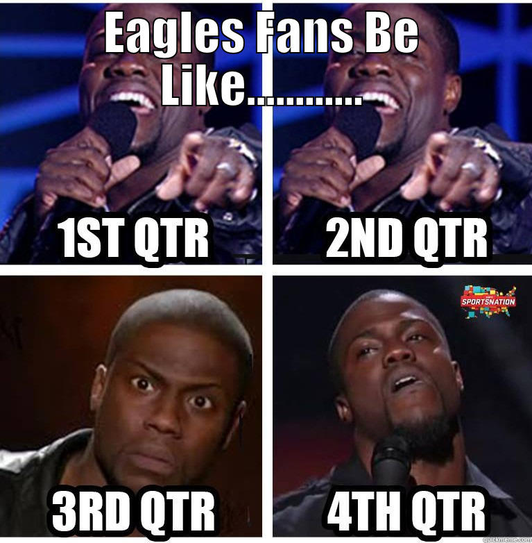 eagles fan meme - photo #47