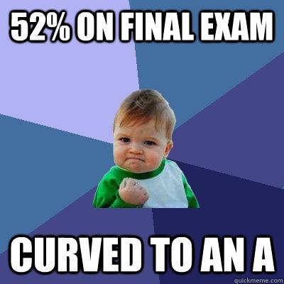 Htst 386 final exam