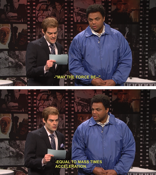 There are two kinds of nerds. -   Misc