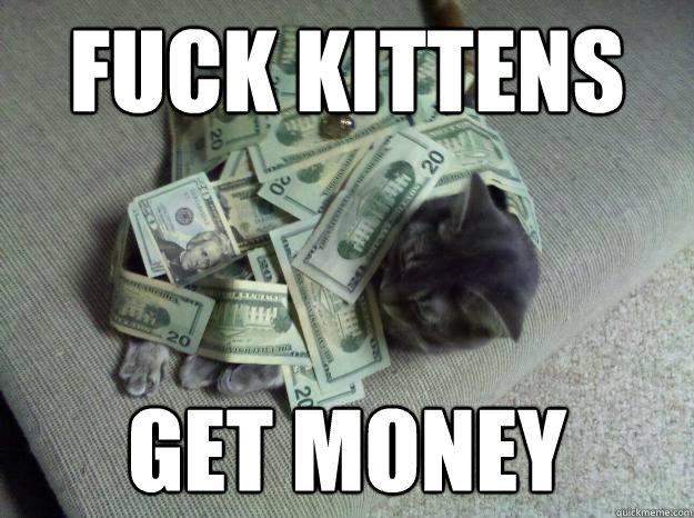 b83d28ca5418e771a70c87232ac2a81b00efcf2db23bf0ae99070699c942e1f4 boss cat memes quickmeme,Cat Boss Meme