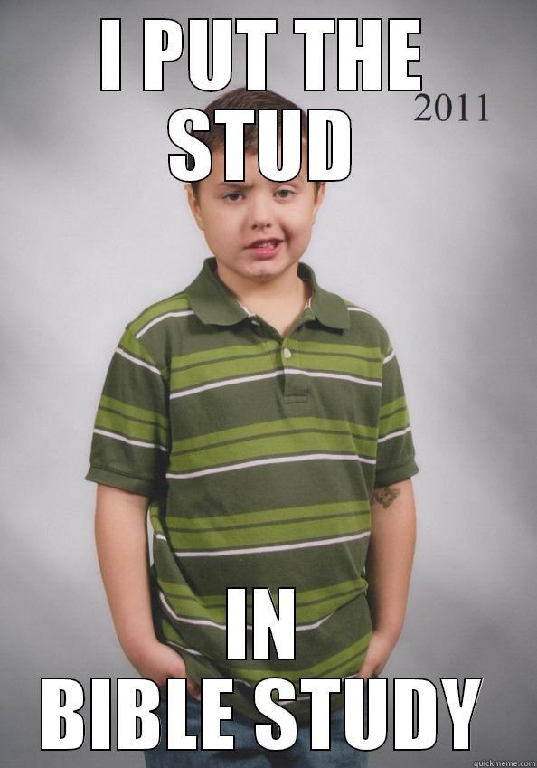 712 Best Christian memes images | Bijbel humor, Grappige ...