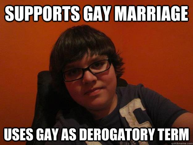 gaysenger gay dating man gayshorties