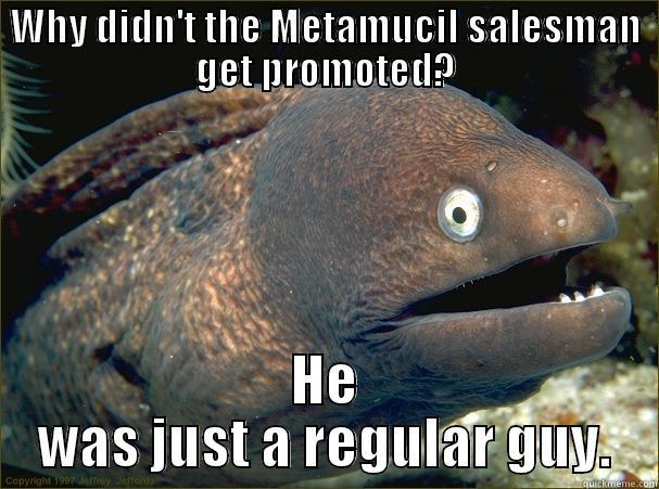 Fiber Eel Quickmeme
